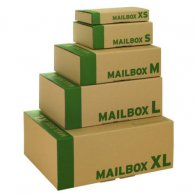 Mail-Box