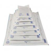 Luftpolsterversandtaschen (aus PE-Folie) von aroFOL
