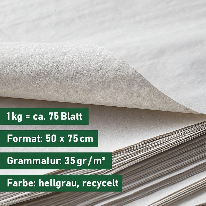 Packseide 50 x 75 cm for Badezimmermobel 75 cm